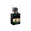 EKEN H9R 4K Action Camera Ultra HD