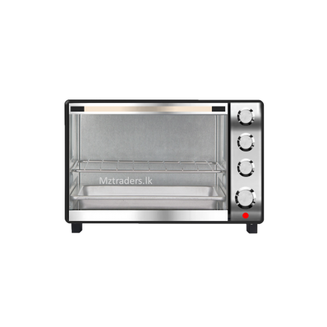 NATIONAL 60L ELECTRIC OVEN CK60B