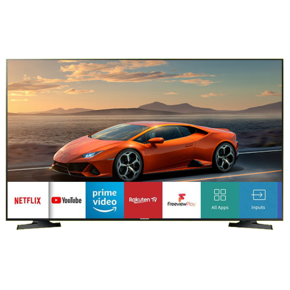 SAMSUNG 40 T5300 SMART FULL HD LED TV