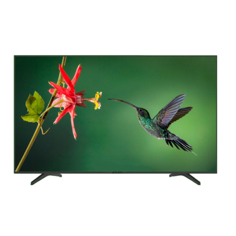 SGL 32 E5100 FHD/HD FLAT LED TV