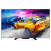 SONY 40 R352E FULL HD LED X/PRO TV